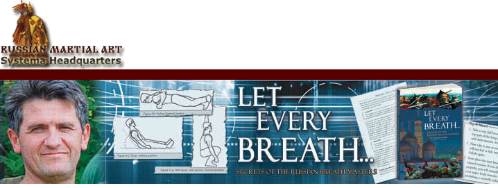 let-every-breath Mysafehouse