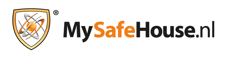 Blog Mysafehouse