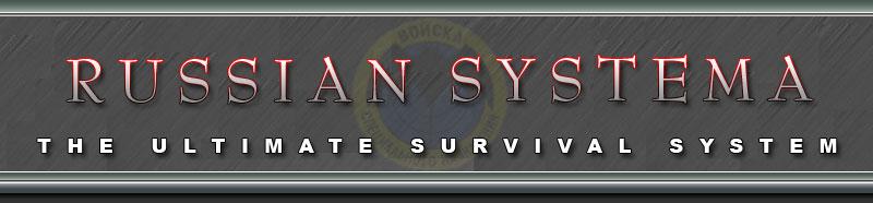 Systema Mysafehouse