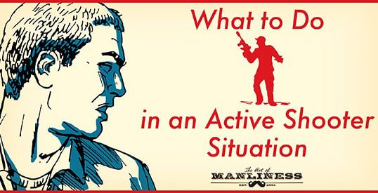 Active-Shooter-Header-1-538x275